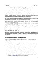 Fichier PDF examen intrformpezrondec14