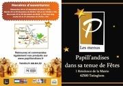papillandises brochure noel 2015