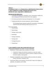 pdf fisio 1 a 5