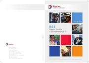 Fichier PDF rapport rse total 2013