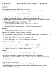 Fichier PDF serie n 4 nombres complexes