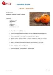 03112015 fiche recette la citrouille