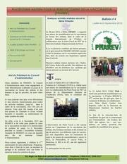 bulletin 4