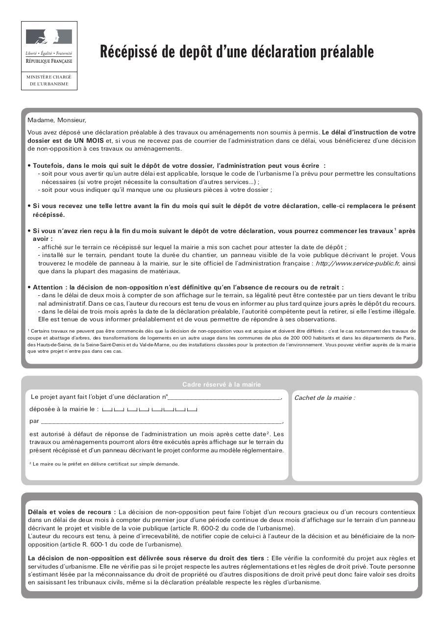 recherche pdf imprime cerfa 12919 q imprime cerfa 12919. Black Bedroom Furniture Sets. Home Design Ideas