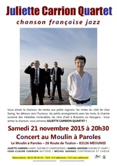 Fichier PDF juliette carrion quartet affiche 21 11