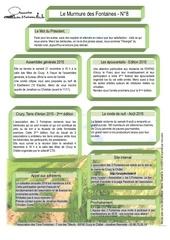 Fichier PDF murmure 8 ver2
