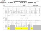 planning facebook 11