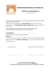 Fichier PDF pouvoir ca 2015