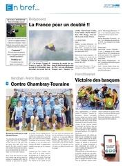 Fichier PDF sportsland pays basque 19 breves
