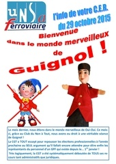 tract cer du 29 10 15