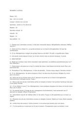 Fichier PDF veinard 07 novembre