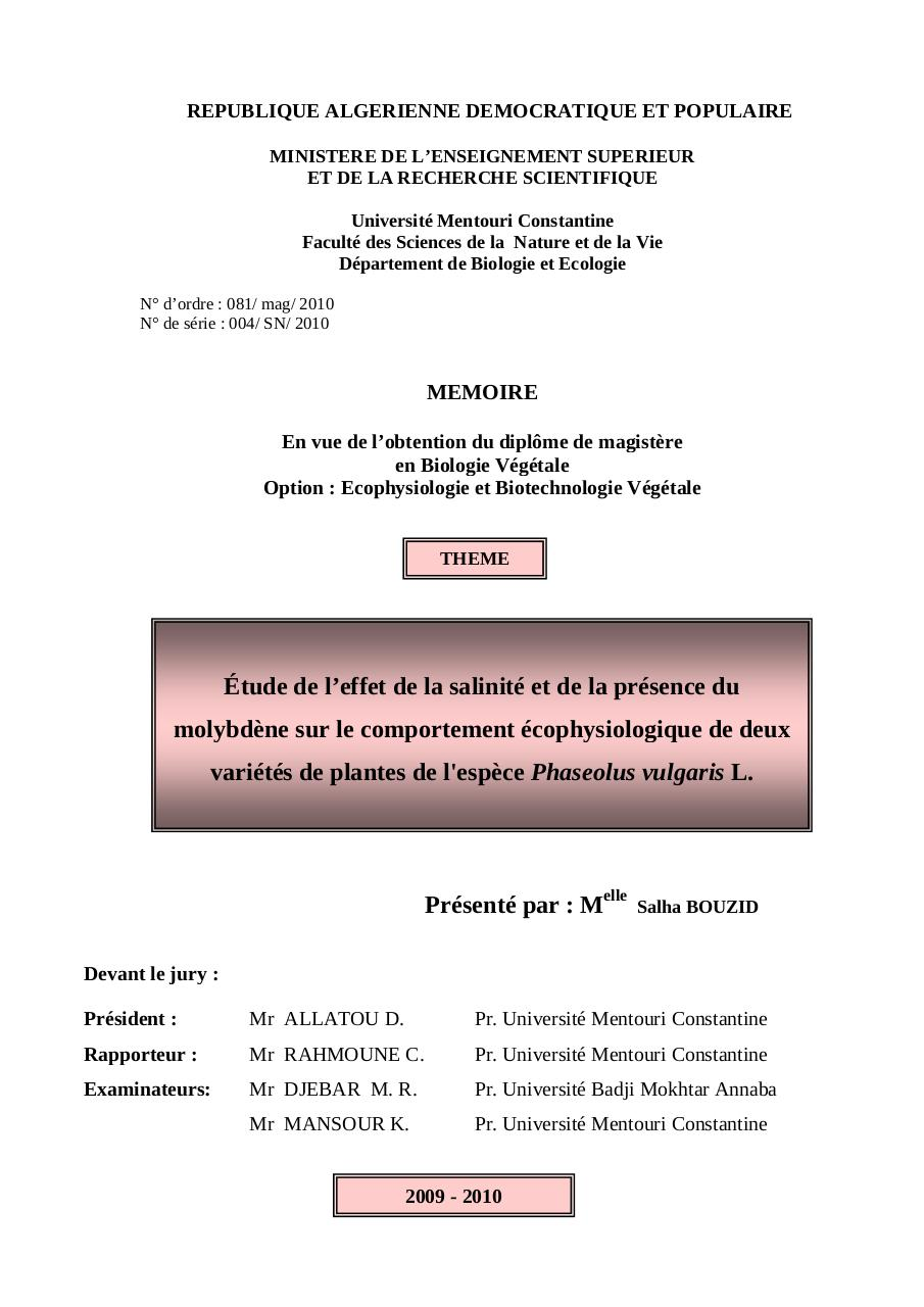 Aperçu du document BOU5611.pdf - page 1/178