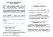 dialogues polyphoniques v3