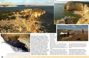 Diving Sinkholes and Caves on the Mahafaly Plateau.pdf - page 2/10