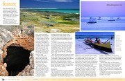 Diving Sinkholes and Caves on the Mahafaly Plateau.pdf - page 3/10