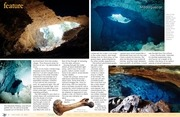 Diving Sinkholes and Caves on the Mahafaly Plateau.pdf - page 5/10