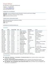 Fichier PDF dreyerwilliamcv