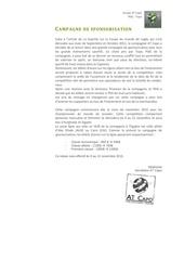 Fichier PDF jeu