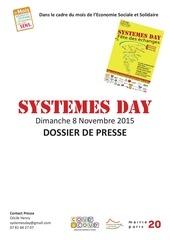 Fichier PDF systemes day dossier de presse 2015