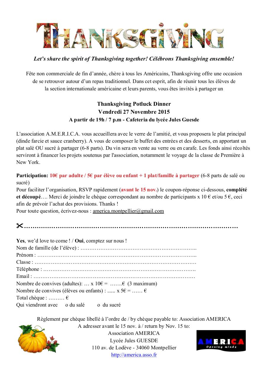 Aperçu du document thansgiving-2015-invitation.pdf - page 1/1