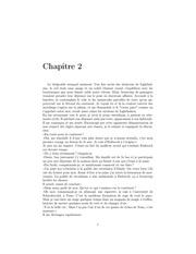 tob chapitre2