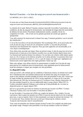 Fichier PDF article mt hsh