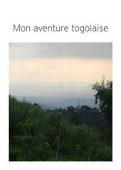 aventure au togo avec mise en page version 1 togo