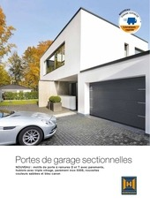 Fichier PDF porte de garages sectionnelles