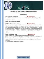 Fichier PDF resultats matches hbcv 7 8 nvembre 2015