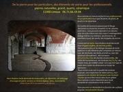 Fichier PDF campagne delba stone