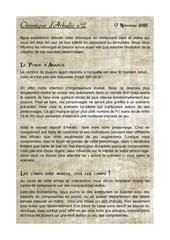 Fichier PDF chronique 02