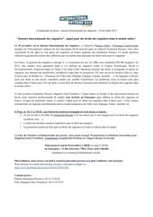 Fichier PDF cp journee internationale des stagiaires 2