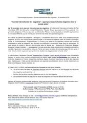 Fichier PDF cp journee internationale des stagiaires