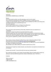 Fichier PDF equipe ingenierie offre assistant e commercial e