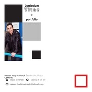 portfolio cv anglais 24 03 14