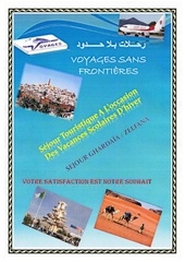 Fichier PDF programme sejour gharda a