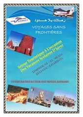 Fichier PDF programme sejour timimoune