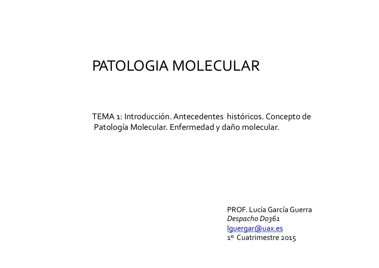 Aperçu du document TOTAL PATOMOL.pdf - page 1/229