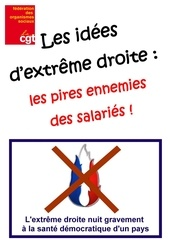 tract anti front national 06112015