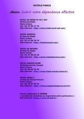 Fichier PDF hotels atelier d a