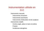 Fichier PDF instrumentation