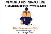 marmotte34