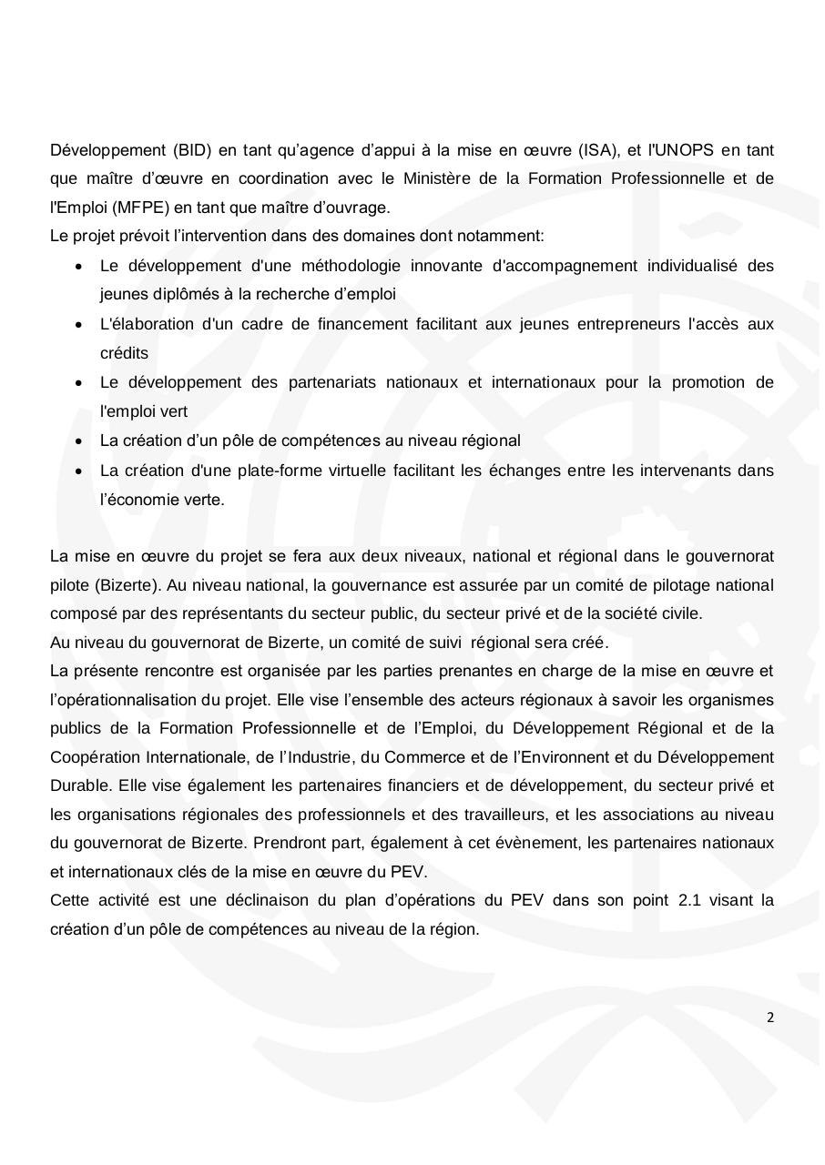 Note ateliers.pdf - page 3/6