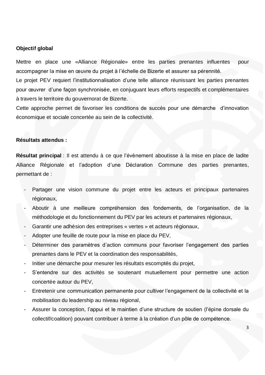 Note ateliers.pdf - page 4/6