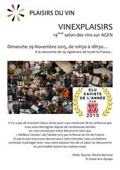vinexplaisirs nov 2015