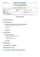 Fichier PDF 05 11 15 9h00 10h00 vaccher