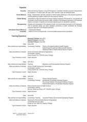 cv m alves pereira feb2015 publ pdf e