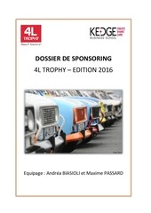 Fichier PDF dossier sponsor 4l trophy biasioli andrea et passard maxime