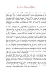 Fichier PDF la guerre dalgerie