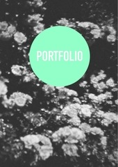 mb portfolio